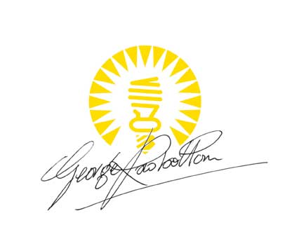 Signature-+-Logo-(Small)